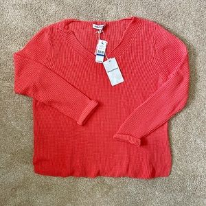 Brand new Tommy Bahama sweater